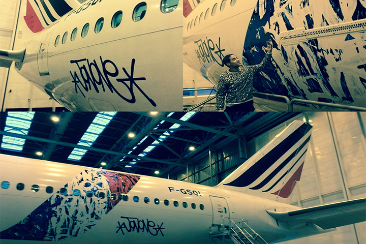 AirFrance_Jonone