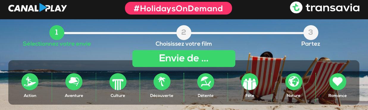 HolidaysOnDemand_Transavia_CUA