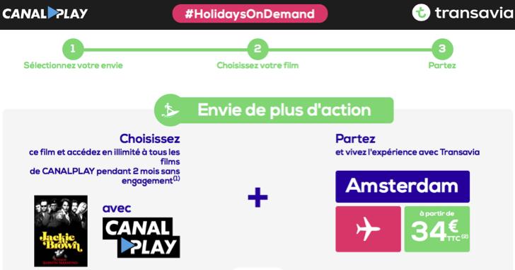 HolidaysOnDemande_commeunavion