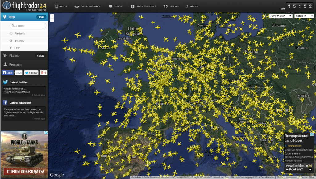Flightradar24_screen