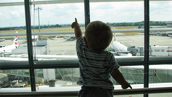 avgeek_avion_enfant
