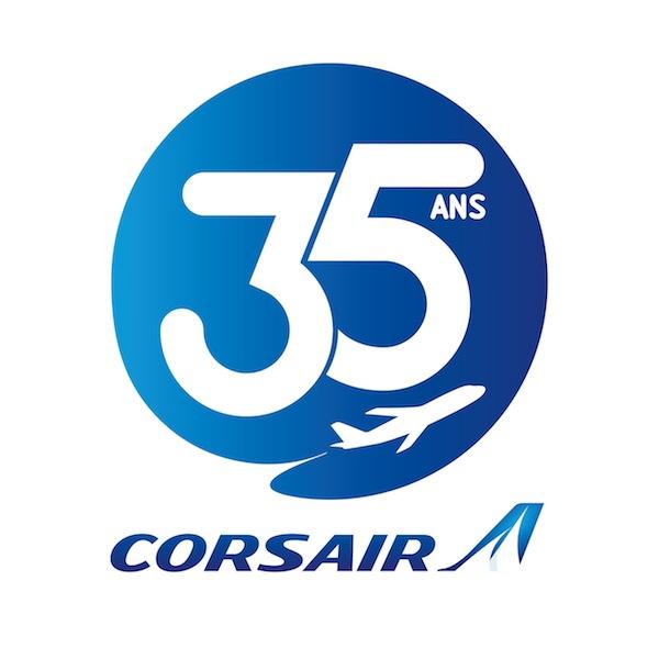 logo-corsair-35ans-bleu