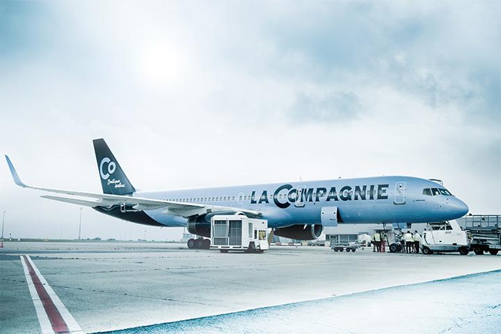Avion_Classe_Affaire_LowCost_La_Compagnie