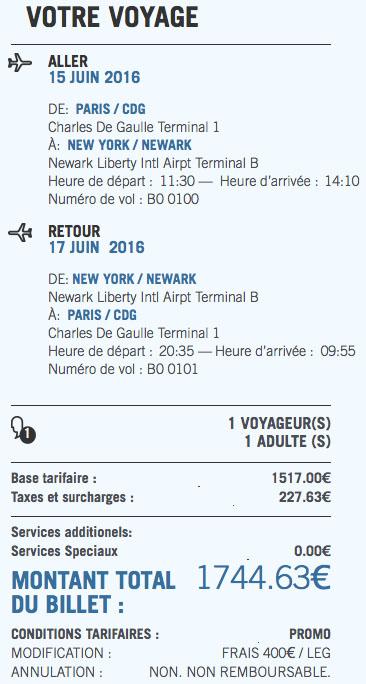 La_Compagnie_Boutique_Airlines_Avis