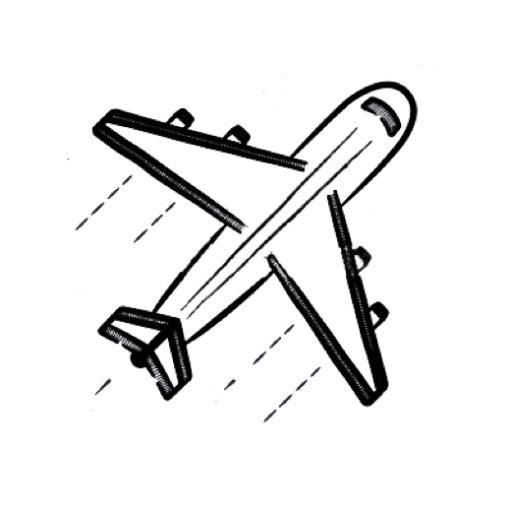 Comme Un Avion Avgeek Aviation