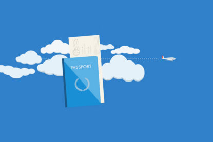 astuces pour des billets d'avion moins cher