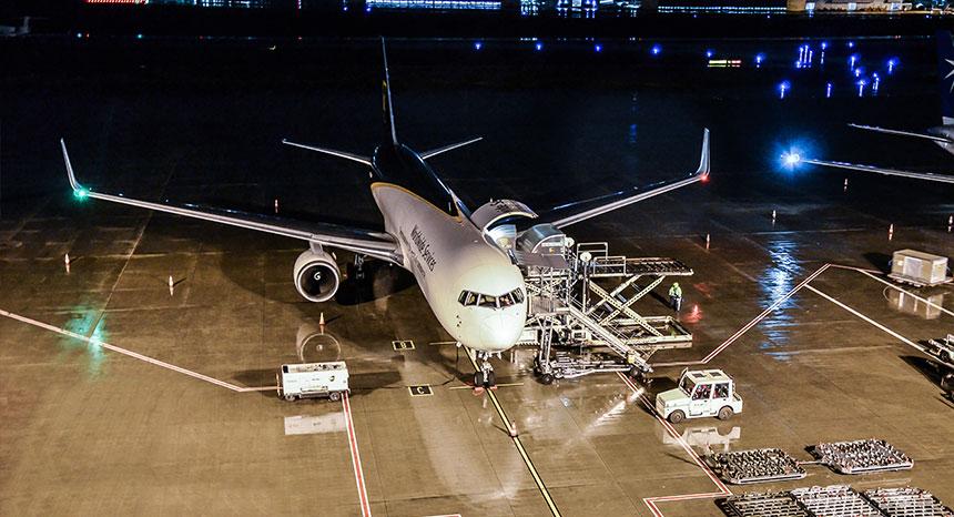 boeing-767-300-ER