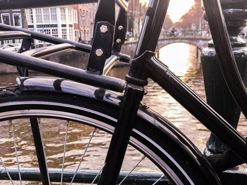 Amsterdam_velo