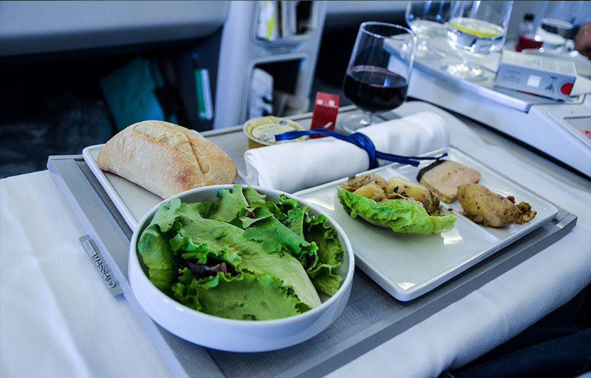 repas-classe-business-air-france