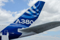 airbus-signification-noms-avions