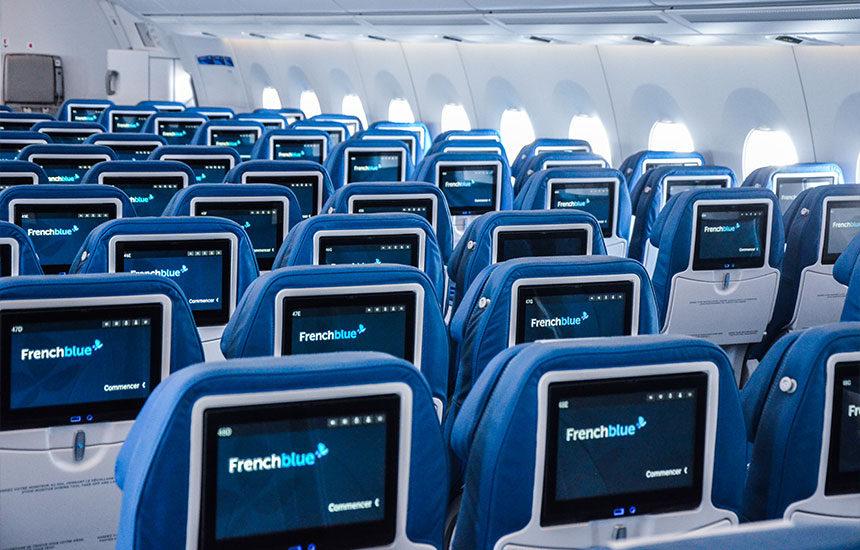 cabine-French-Blue-Billet-avion
