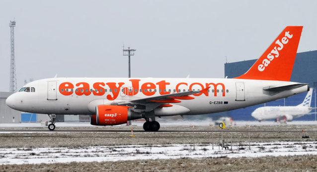 nomenclature-Airbus-A319-easyjet