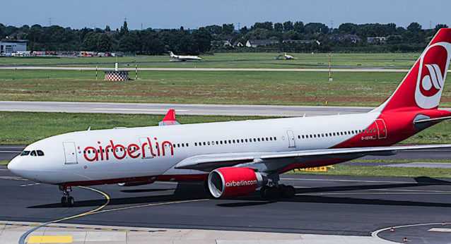 nomenclature-Airbus-A330-air-berlin