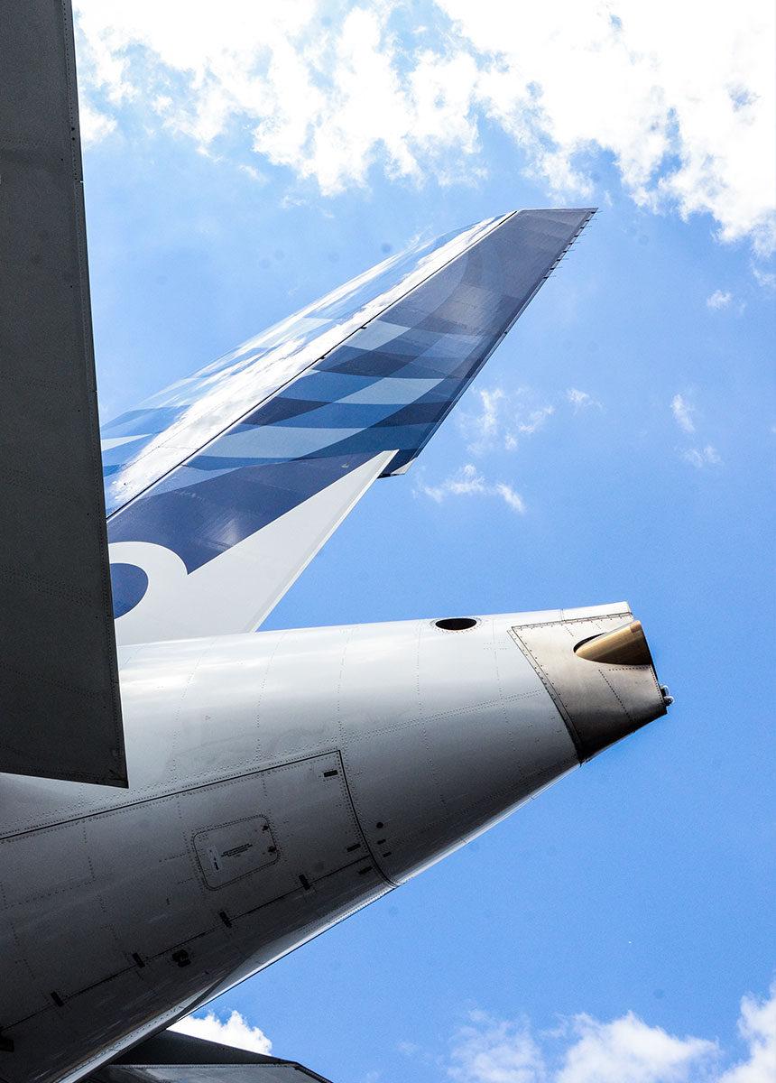 nomenclature-airbus-A380