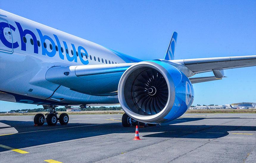 reacteur-A350-airbus