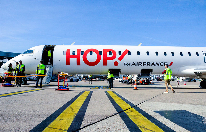 ATR-72-600-hop