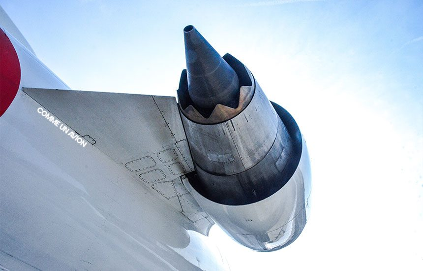 Blog-Comme-un-avion-Henri-Borie