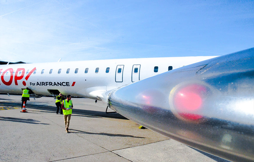 Bombardier-CRJ-Hop-Air-France-henri-borie