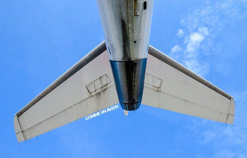 Bombardier-CRJ1000-derive
