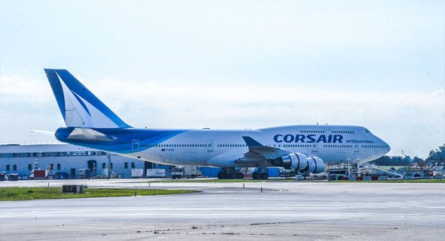Corsair-International-FGHUI-Boeing-747