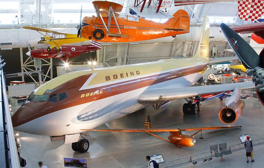 Dash-80-Boeing-367-80