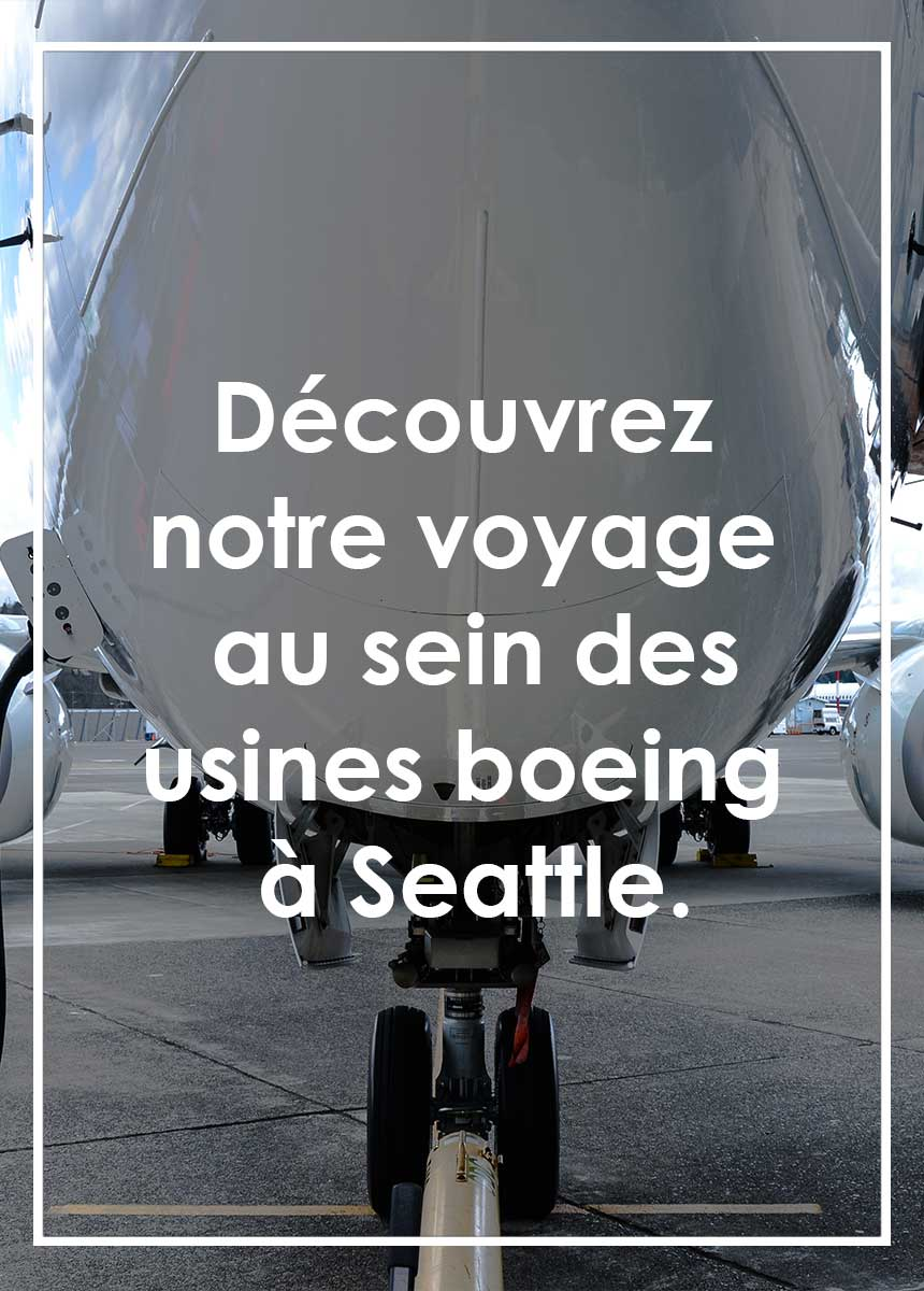 Voyage-Seattle-Usine-Boeing-Transavia