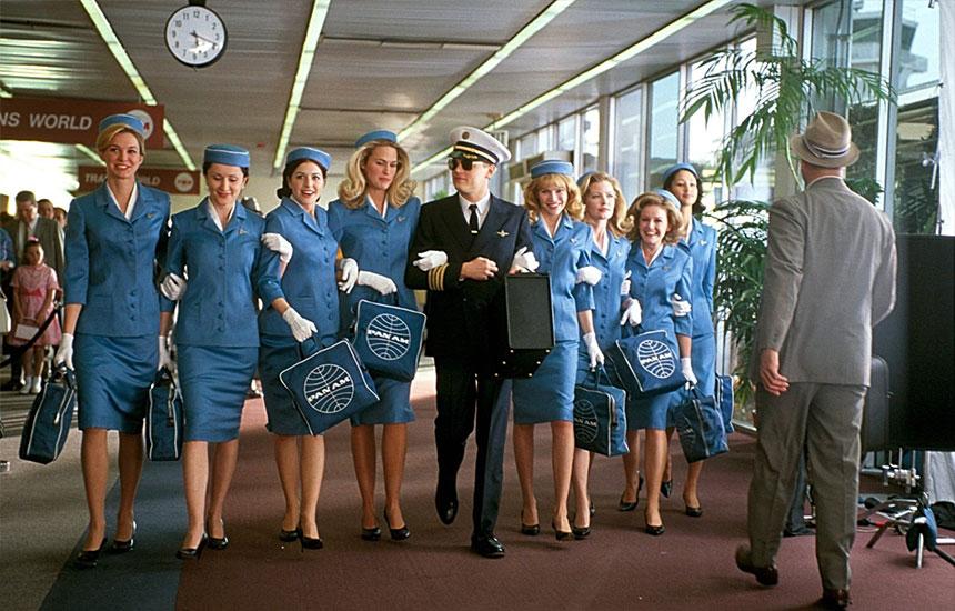 Club-des-10000-avion