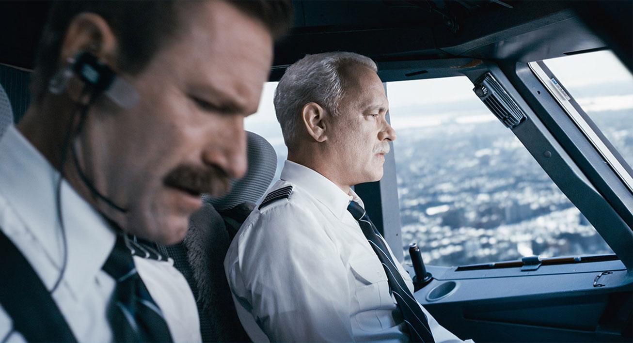 commandant-de-bord-avion