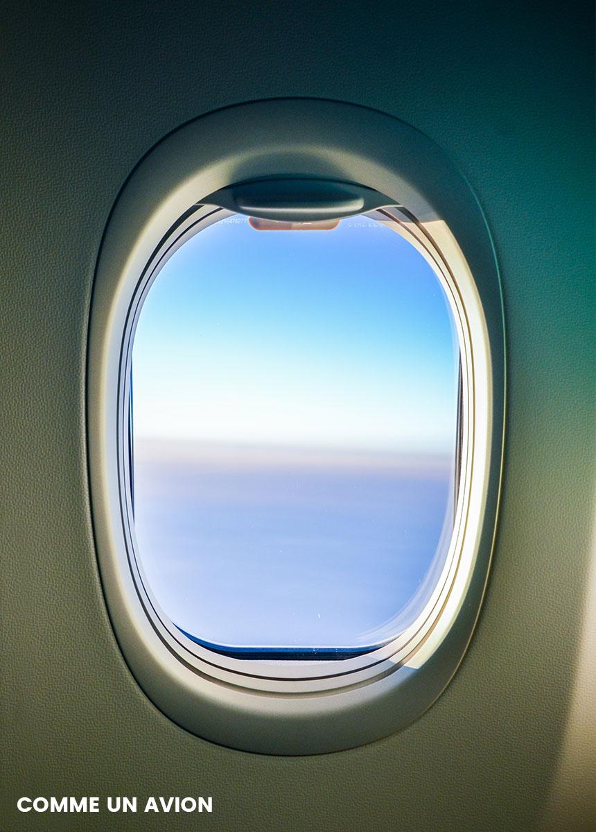 hublot-avion-aviation