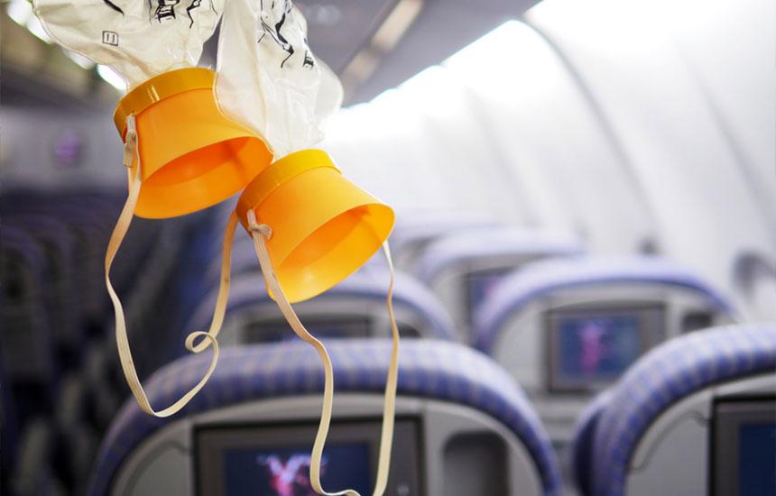 masque-oxygene-avion-15-minutes