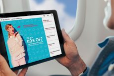 skydeals-travel-retail