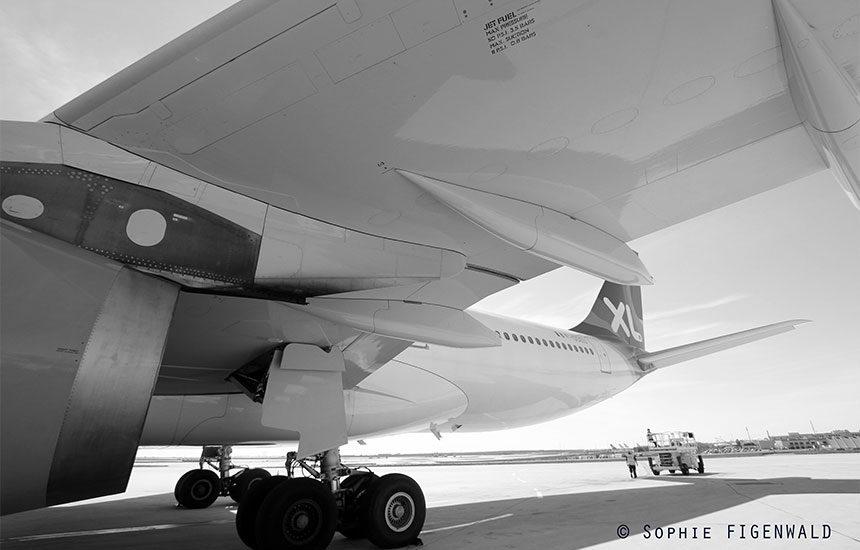 avion-XL-Airways-sophie-figenwald