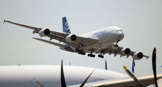 sophie-figenwald-airbusA380