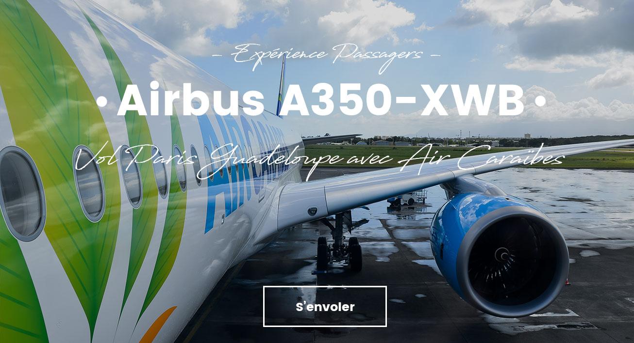 A350-Air-Caraibes-Home
