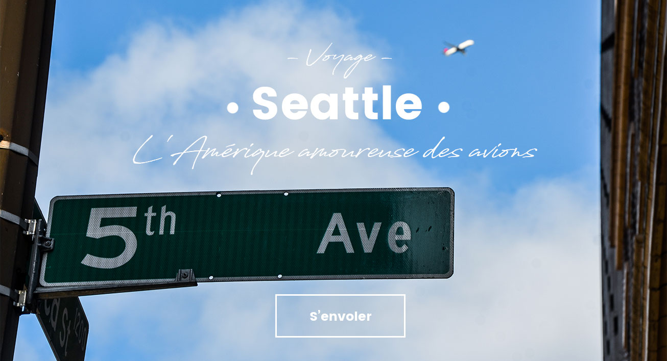 Seattle-amerique-avions