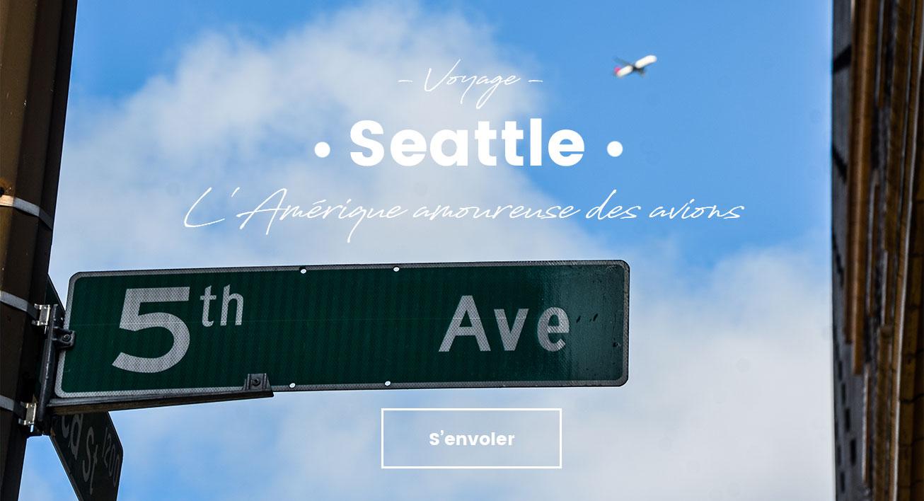 Seattle-amerique-avions