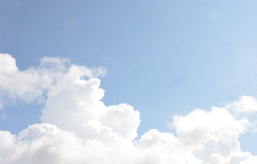 ciel-bleu-nuages