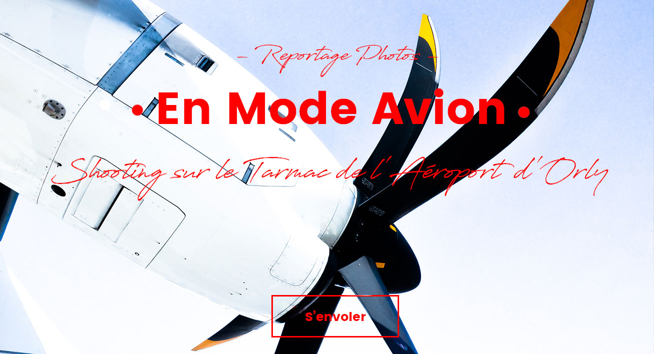 hop-en-mode-avion-shooting
