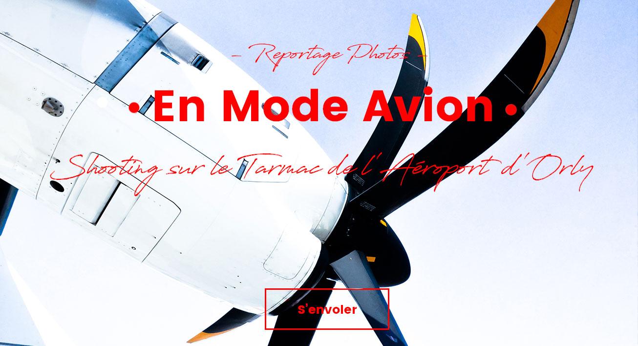 hop-en-mode-avion-shooting