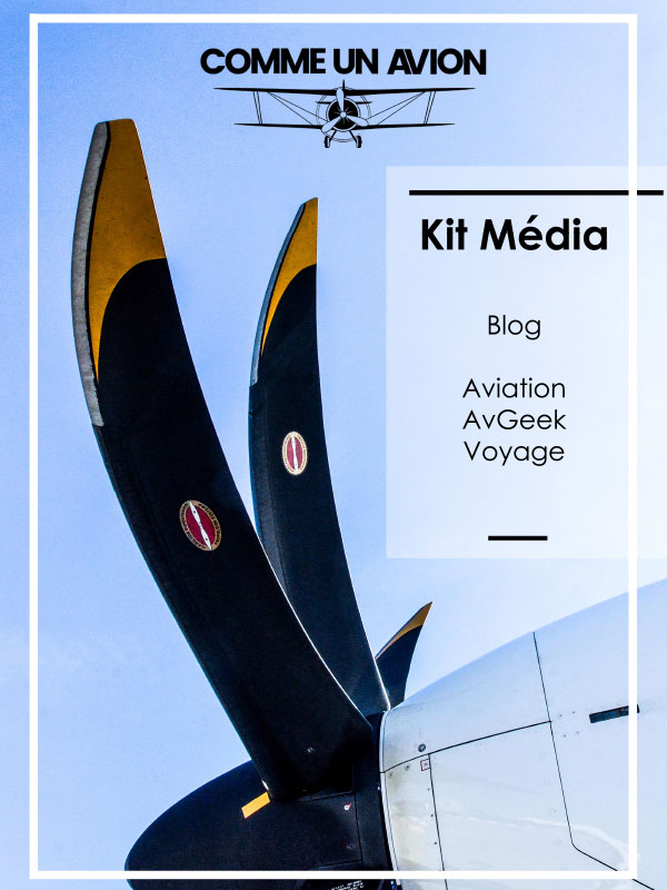 kit-media-comme-un-avion