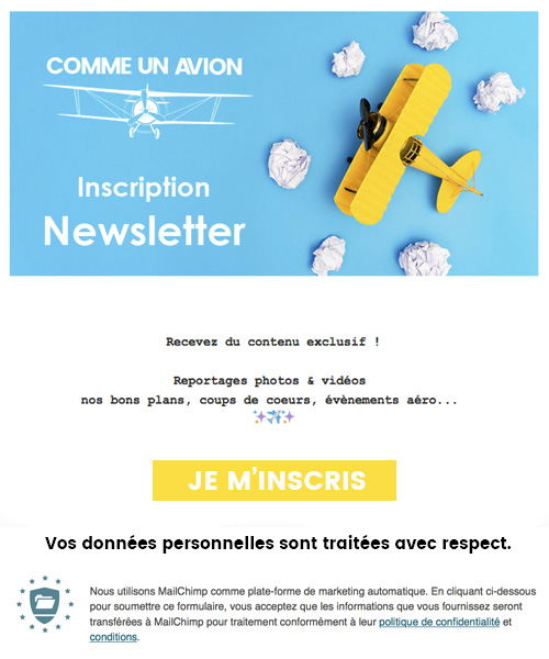 inscription-newsletter-RGPD