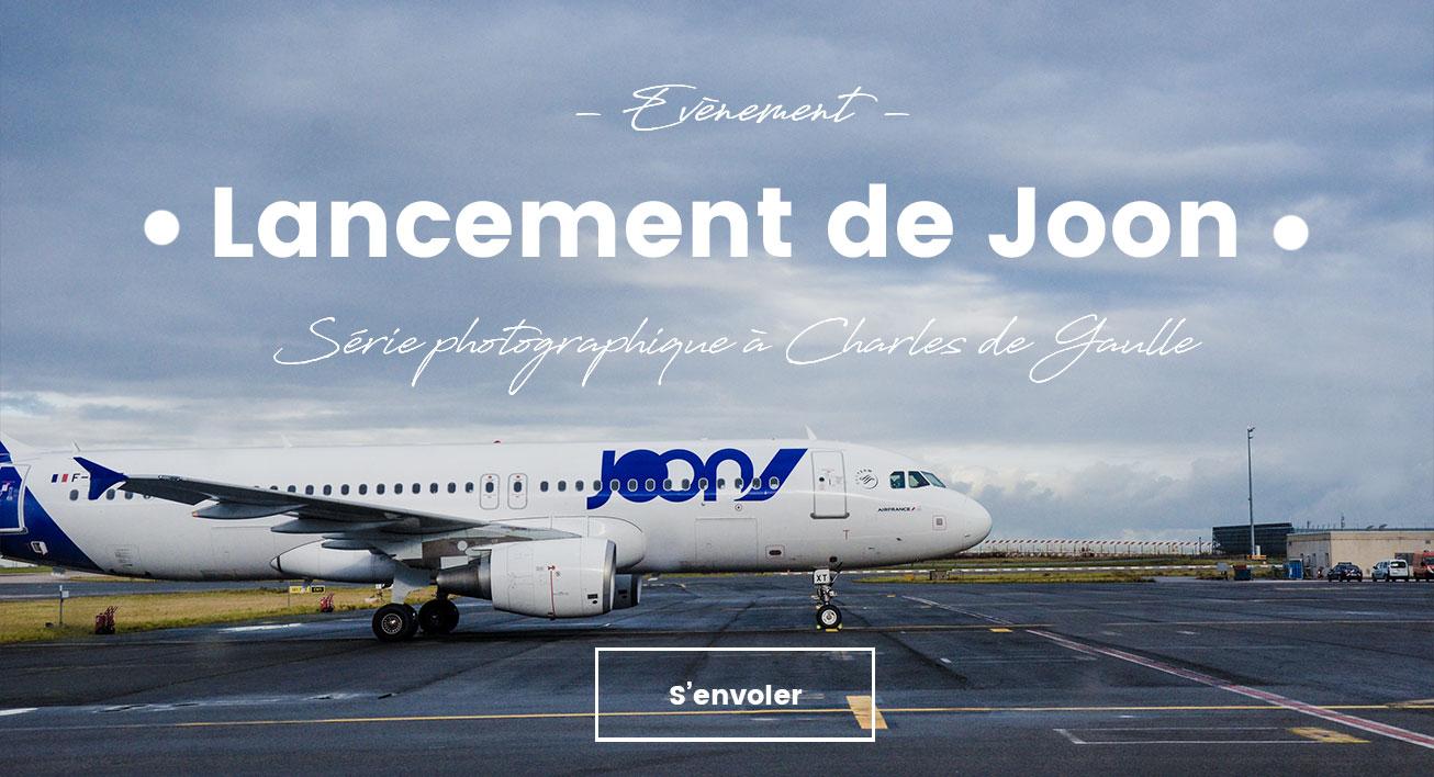 lancement-compagnie-aerienne-joon-home