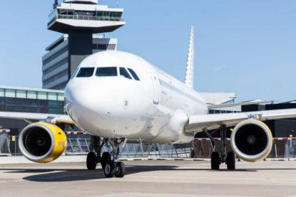 Yield-management-prix-billet-avion-avgeek-aviation