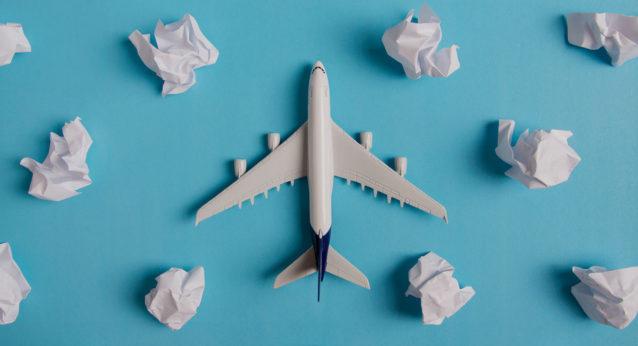 Comprendre modele Aérien Low Cost