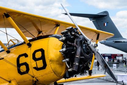 Boeing-Stearman-Model-75-PT-17-henri-borie-comme-un-avion