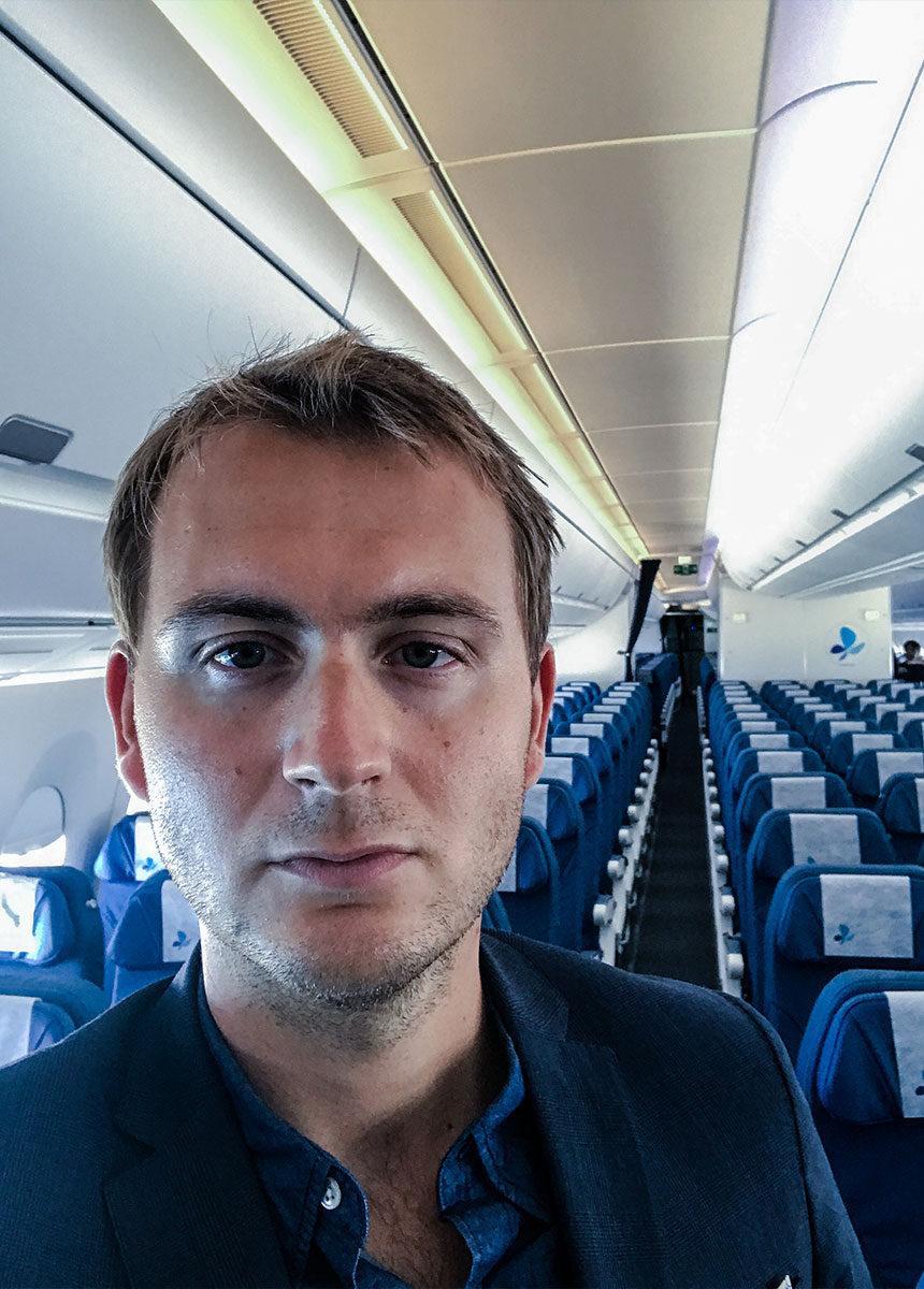 Blog-Aviation-Avion-Henri-Borie