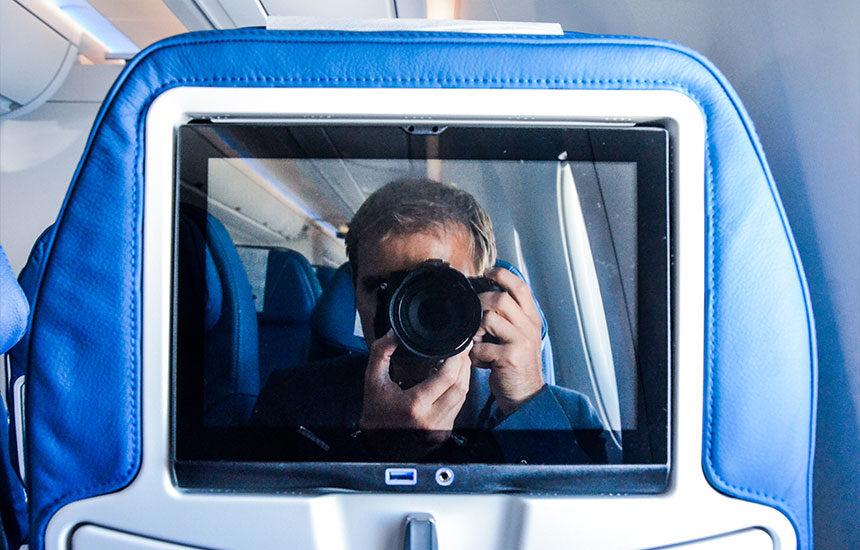 Blog-Aviation-Avion-Voyage-Henri-Borie