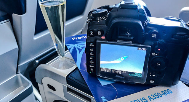 Blog-Aviation-Photo-avgeek