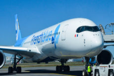 a350-French-blue