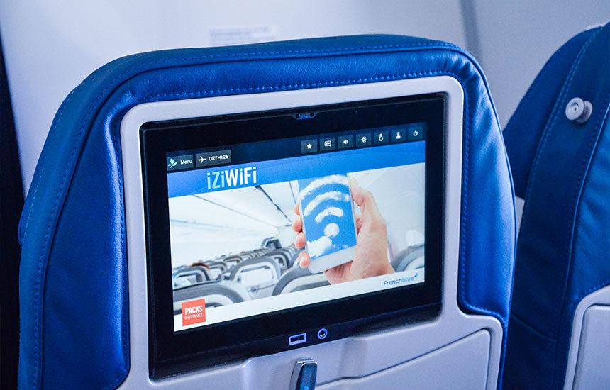 wifi-a-bord-french-blue-la-reunion